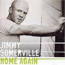 220px-Home_Again_(Jimmy_Somerville_album).jpg