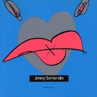Jimmy_somerville_read_my_lips.jpg