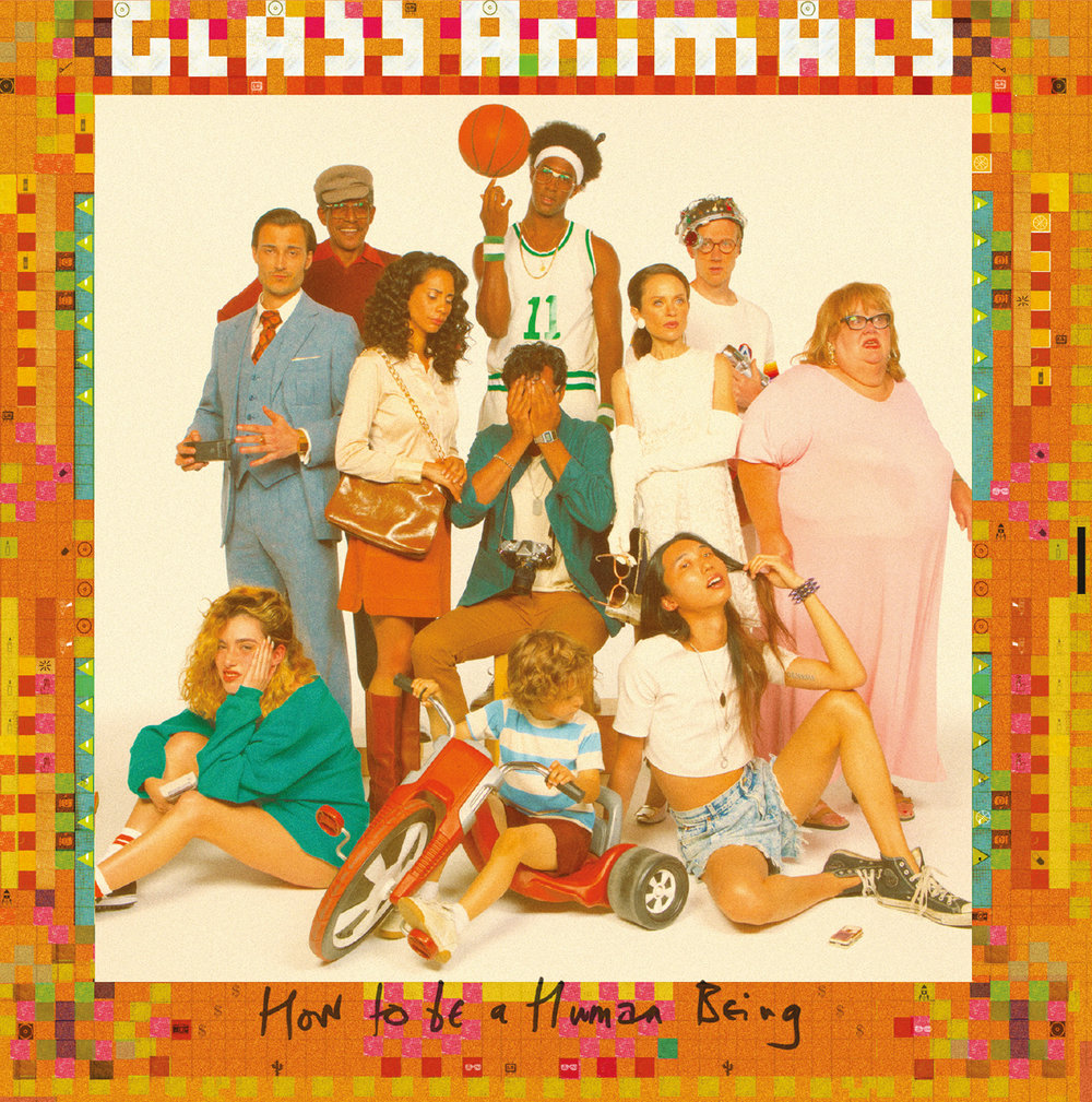 Glass-Animals-CD-Front.jpg
