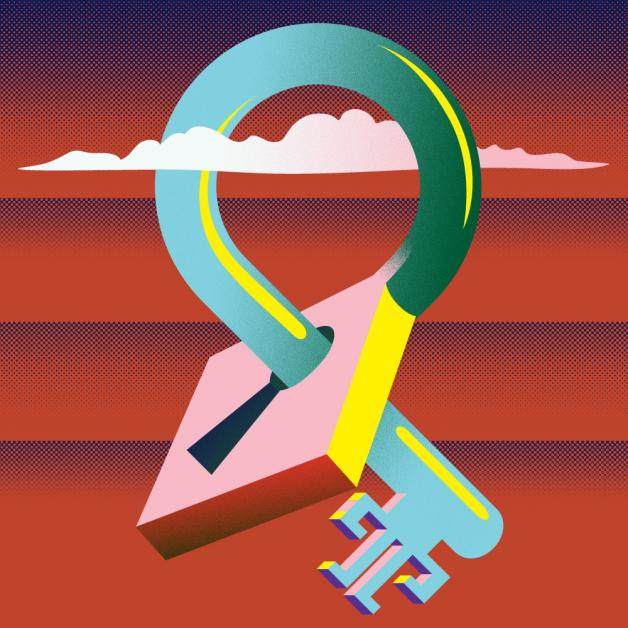 Certainty-Key-17.jpg