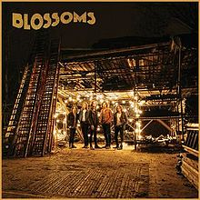 Blossoms_album.jpg