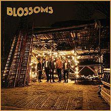 Blossoms_album.jpg