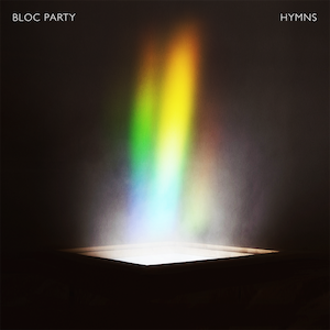 BlocPartyHymns.png
