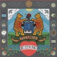 Be_Strong_(The_2_Bears_album_-_cover_art).jpg