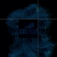 god-colony.jpg