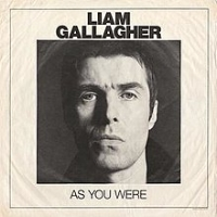 220px-Liam_Gallagher_-_As_You_Were.jpg