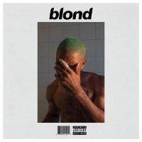Blonde_-_Frank_Ocean.jpeg