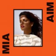 220px-MIA_-_AIM_(album_cover).png