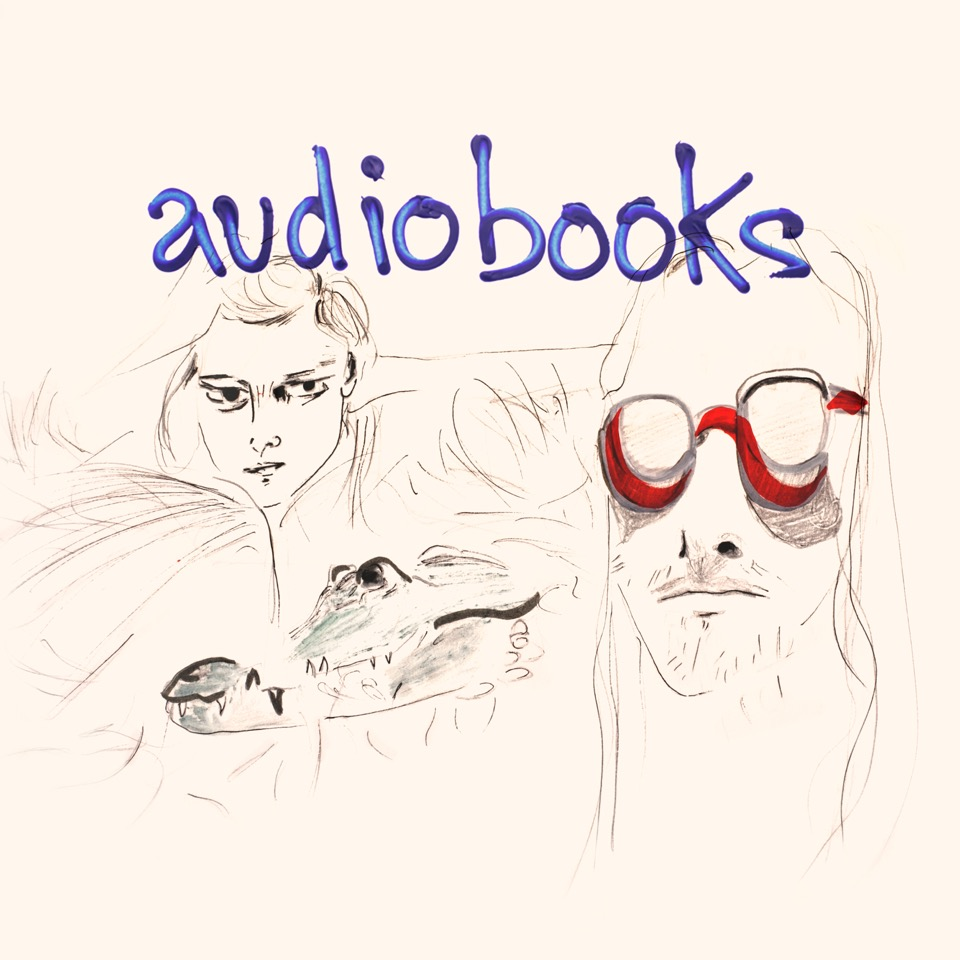 Final Audiobooks Gothenburg_V02.jpeg