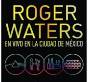 roger-waters-foro-sol-mexico.jpg