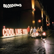 Blossoms-Cool-Like-You.jpg