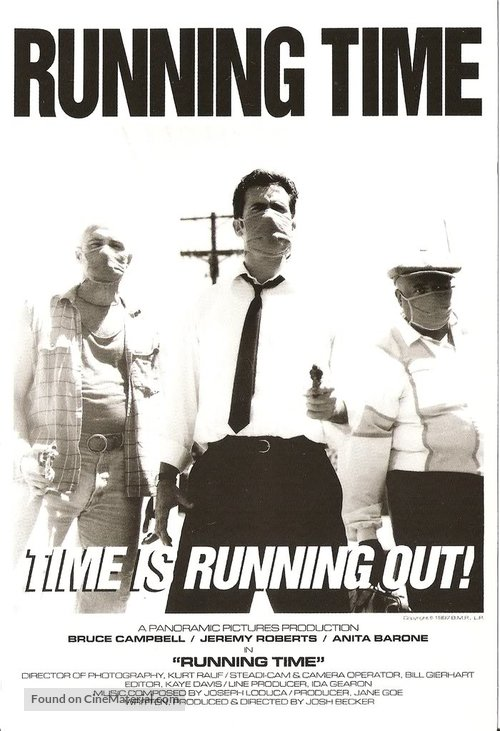 running-time-movie-poster.jpg