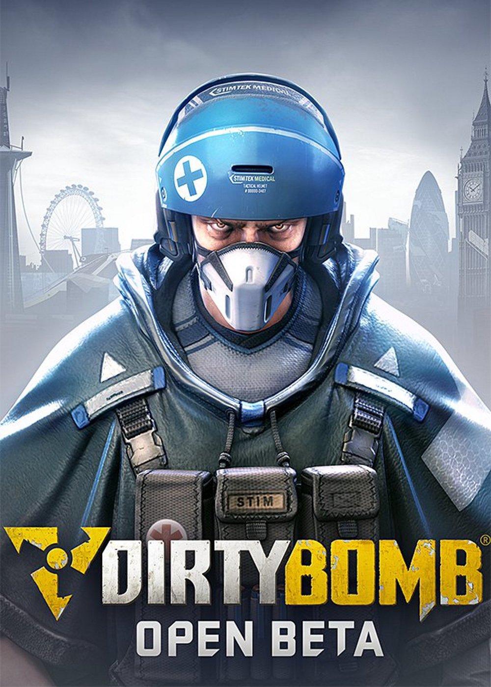 Dirty Bomb-1200x1677.jpg