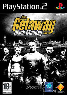 The_Getaway_Black_Monday.jpg