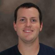Brad Moser Firefighter/EMT-A Service Since 2012