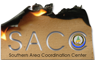 Southern Area Coordination Center-wildfire.png