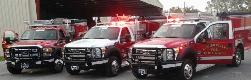 12162013 NC_Attack_Pumpers.jpg