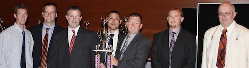Rope Team Trophy 2012 copy.jpg