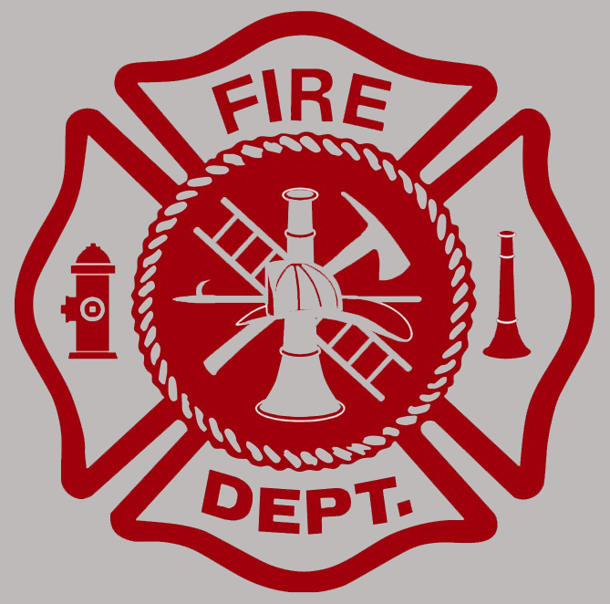 More about fire volunteers      HERE