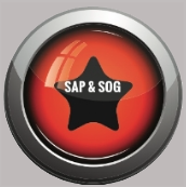 SAP's & SOG 's