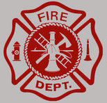 Learn move about fire department volunteers HERE