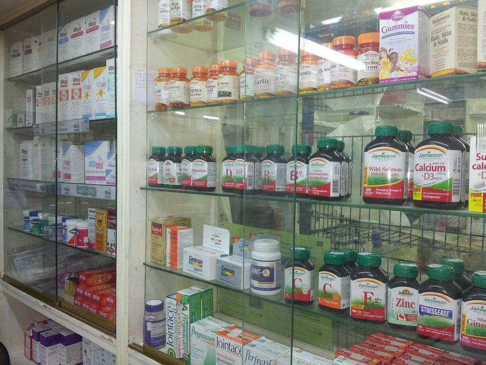 supplements on shelf.jpg