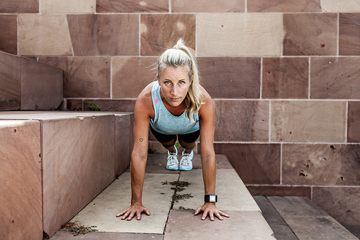 Athletic-Outcomes-Brittaney-Cook_Brio-Photogrpahy.jpg