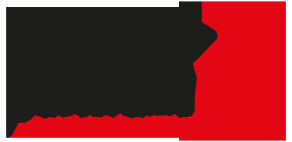 Logo_Rehbein_S.png