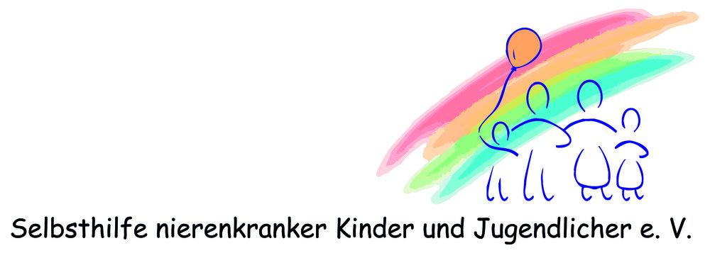 Selbsthilfe nierenkranker Kinder und Jugendlicher e.V. Rehbein group HAJ Marathon