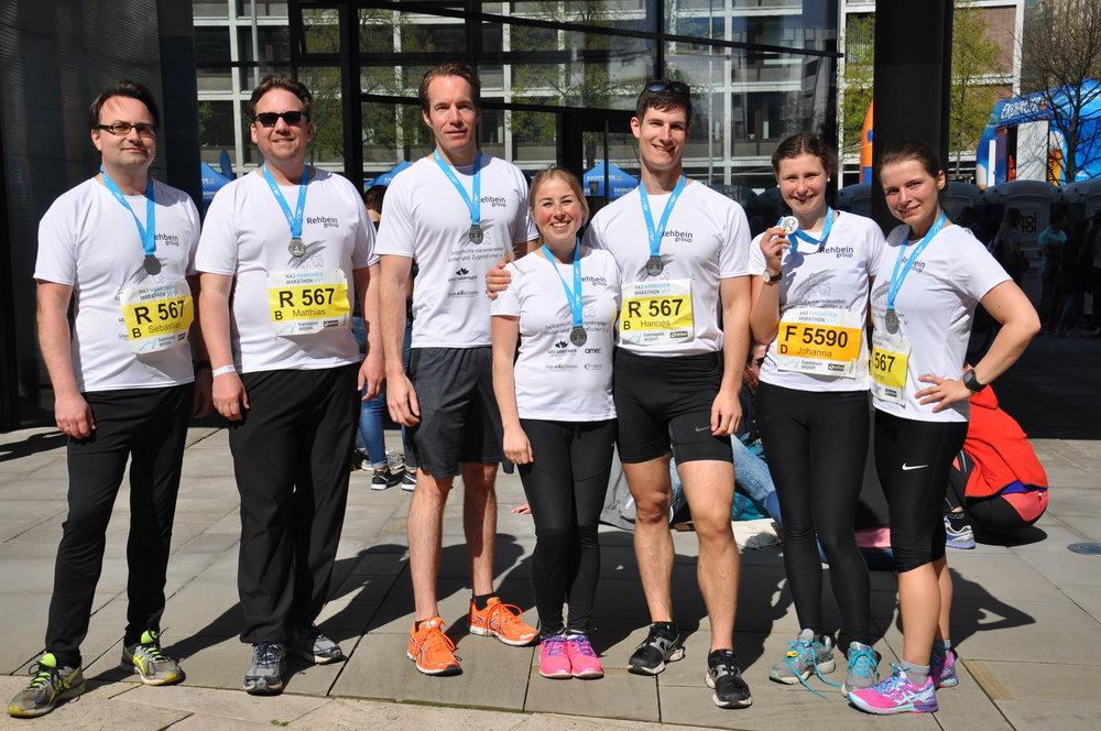 20170409 HAJ Hannover Marathon 10.JPG