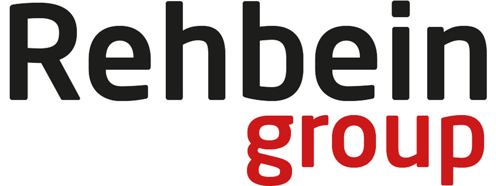 Rehbein Group Logo.jpg
