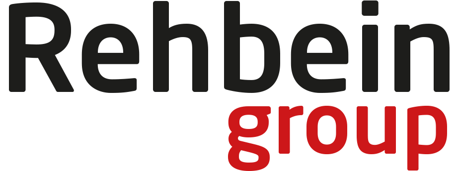 Rehbein group Management GmbH