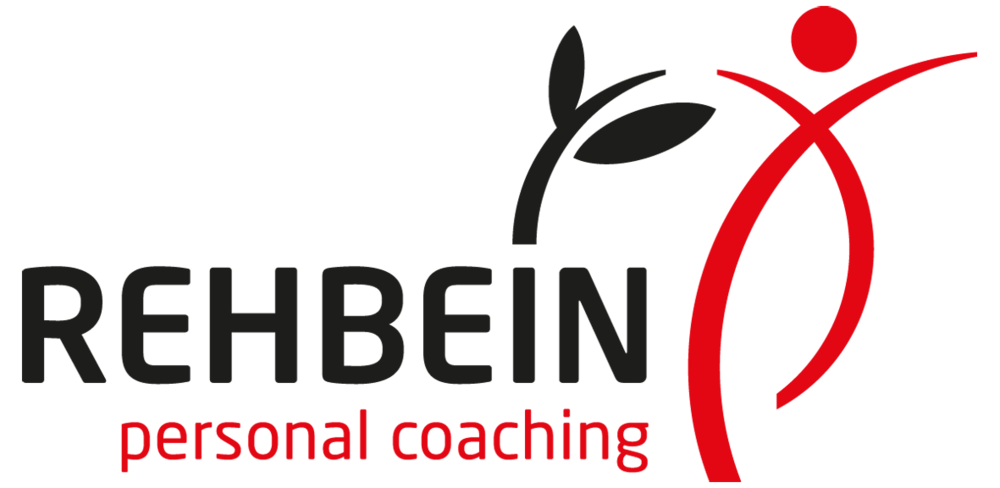 Rehbein personal coaching