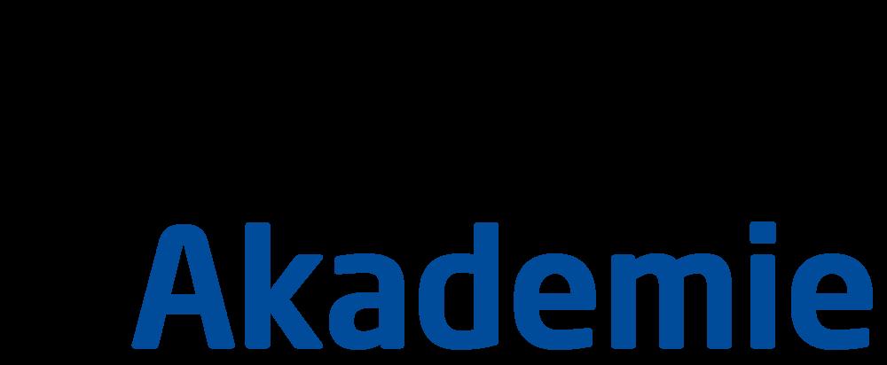 Rehbein Akademie