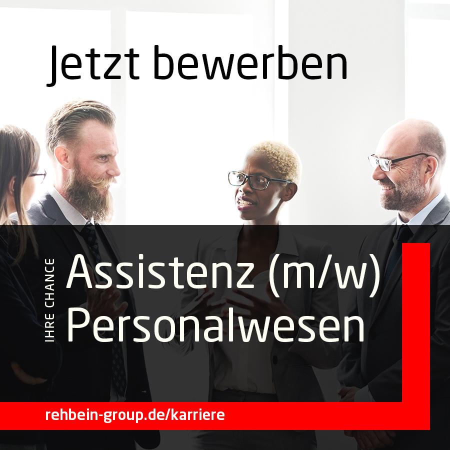 Rehbein-group-Management-Instagram-Banner-Stellenausschreibung-Assistenz-Personalwesen.jpg