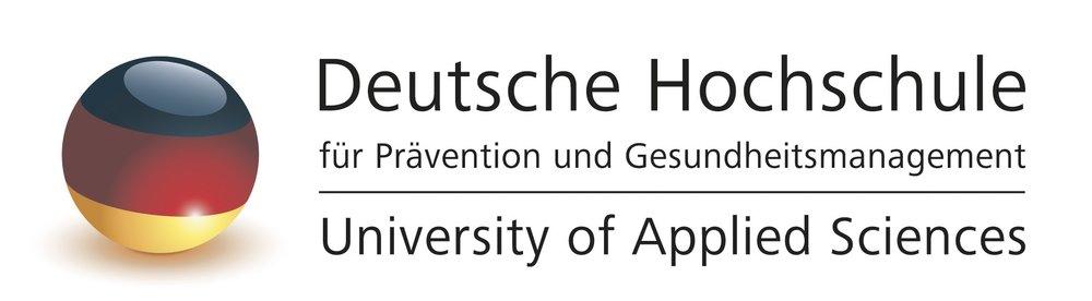 Deutsche Hochschule für Prävention und Gesundheitsmanagement DHfPG