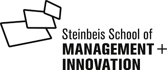 Steinbeis School of Management and Innovation SMI