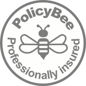 White_Grey_PolicyBee_Badge.png