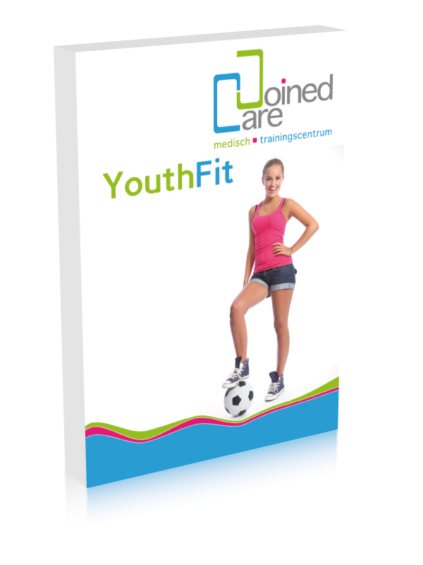 YouthFitbij Joined Care