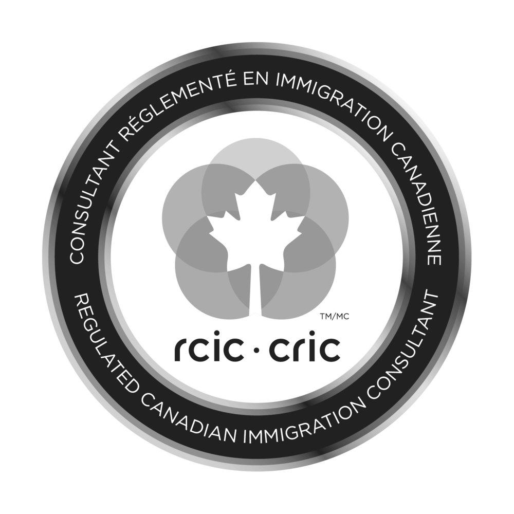RCIC_lapel_pin_BW.jpg