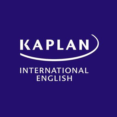 Kaplan.jpg