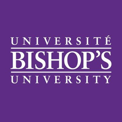 Bishop's.jpg