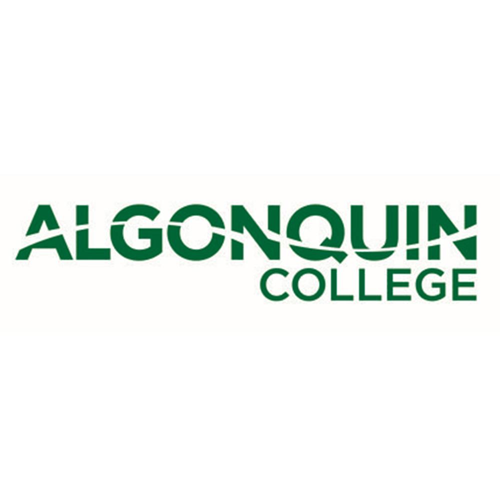 Algonquin 2.jpg