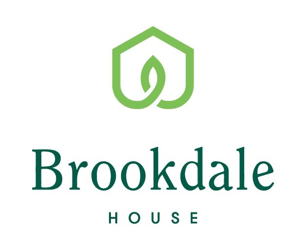 Brookdale House