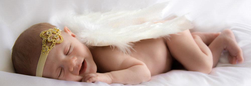 birthwell-angel-babynarrow.jpg