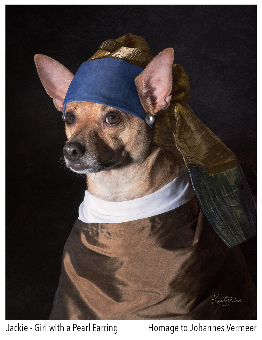 Vancouver_pet_photography_Girl_with_a_Pearl_Earring.jpg