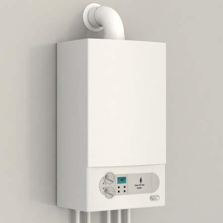 Boiler_installation.jpg