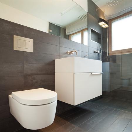 Bathroom_refit.png