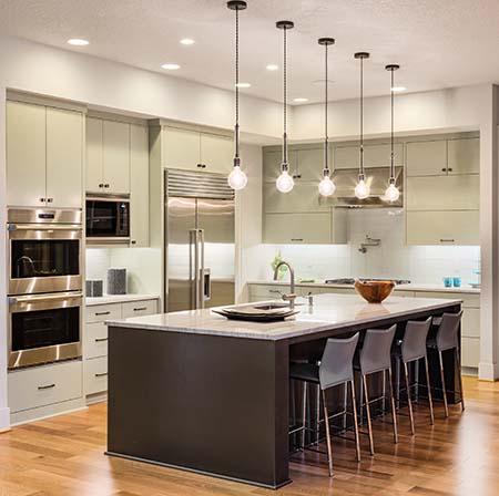 kitchen_refit.jpg