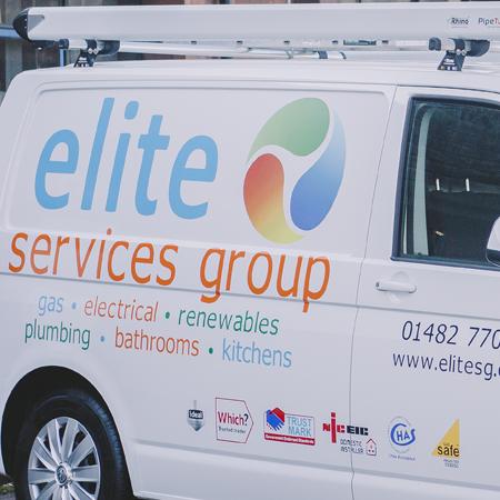 Elite Services Van.png